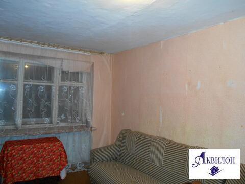 Продаю комнату на ул.Химиков,55 - Фото 3