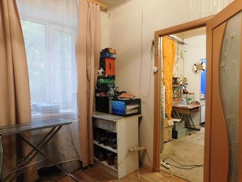 2-х комнатная квартира, на ул Спортивная - Фото 4