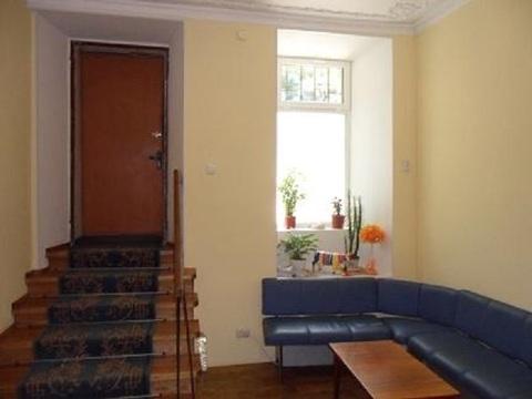 Доходный офис для хорошего дохода: купи офис в Одессе Базарная. - Фото 2