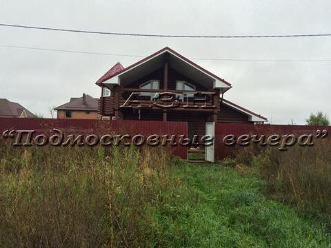 Ленинградское ш. 70 км от МКАД, Клин, Коттедж 200 кв. м - Фото 3