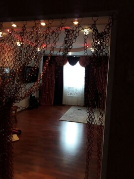 Продам квартиру в Зеленограде. - Фото 4