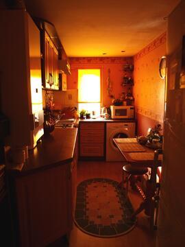 Четырёхкомнатная квартира 112 кв.м. в Зеленоградске - Фото 4
