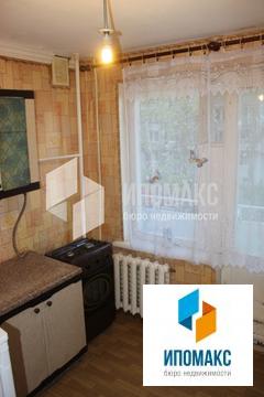 1-комнатная квартира 31 кв.м. г.Наро-Фоминск, ул.Шибанкова 46 - Фото 2
