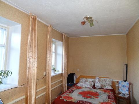 Дом в Лебяжке - Фото 1