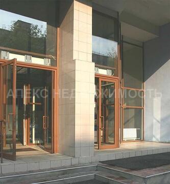 Аренда офиса 74 м2 м. Преображенская площадь в бизнес-центре класса В . - Фото 2