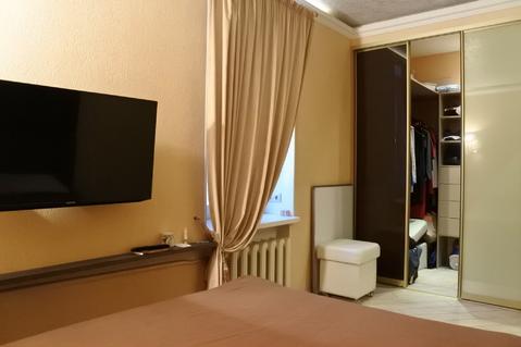 Продаю 2-х комнатную квартиру с дизайнерским ремонтом - Фото 3