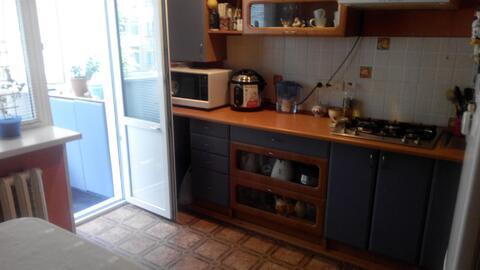 Продам 2-х квартиру в отличном состоянии в Керчи - Фото 2