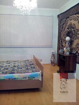 Продается двух комнатная квартира в Одинцово - Фото 3