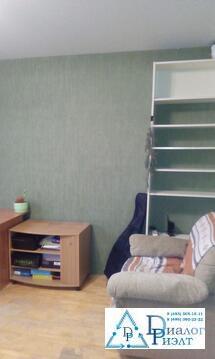 Продается 3-х комнатная квартира в престижном районе Москвы - Фото 3