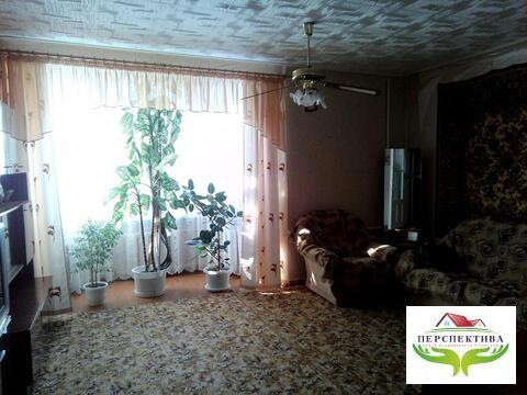 3-комнатная квартира в Коркино - Фото 3