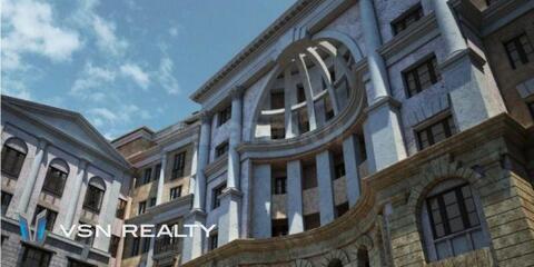 Продажа квартиры, м. Маяковская, Ул. Фадеева - Фото 1