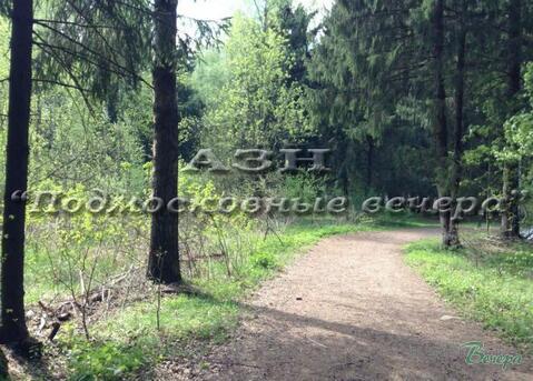Киевское ш. 20 км от МКАД, Первомайское, Дом 100 кв. м - Фото 3