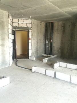 Квартира в ЖК Крылатское, рублевское шоссе 68 - Фото 1