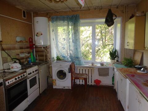 Комната в центре г. Серпухова на ул. Центральная 179 - Фото 3