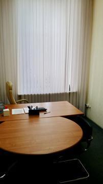 Сдается офис м. Проспект Мира 44,3 м2. - Фото 1