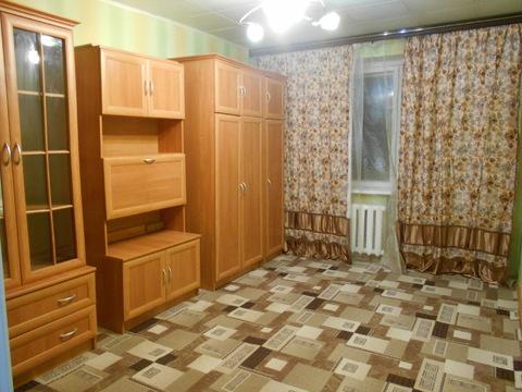 1 комнатная квартира в пос. Калининец, 252 - Фото 1