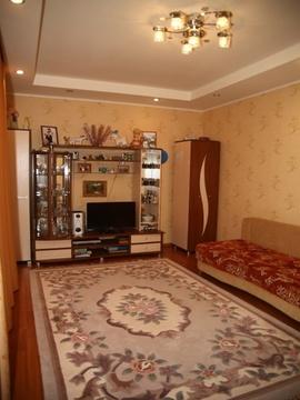 Продажа квартиры, Уфа, Ул. Сельская Богородская - Фото 5