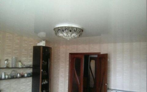 Продается 3-комнатная квартира 59.7 кв.м. на ул. Маршала Жукова - Фото 2