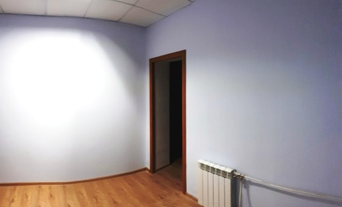 Офис 19 кв.м. рядом с Крюково г.Зеленогад. Собственник. - Фото 3