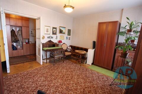 Продается 3 комнатная квартира на улице Молодежная - Фото 4