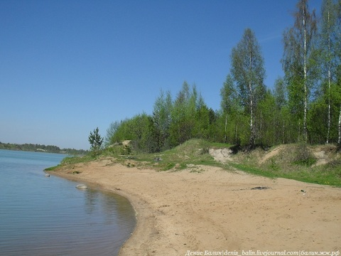 Солнечный участок в Островках - Фото 3