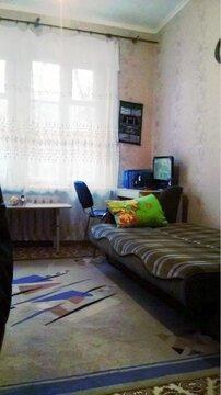 Комната в Тушино - Фото 2