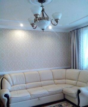 Объявление №29972079: Продаю 2 комн. квартиру. Сочи, ул. Макаренко, 24,