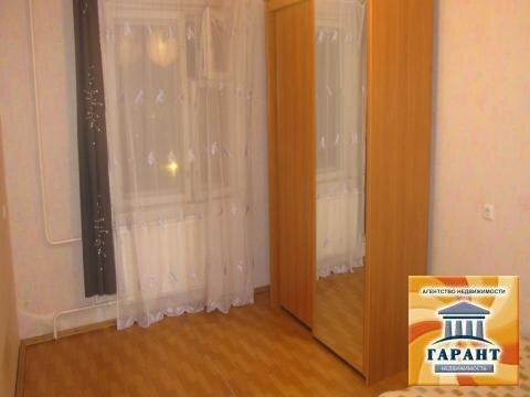 Аренда 2-комн. квартиры на ул. Большая Каменная 5-а - Фото 5