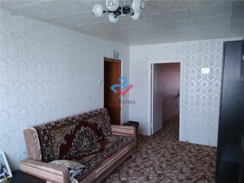 3-х ком. квартира ул. Мушникова 5 - Фото 4