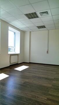 Комфортный, удобный доступный офис 96 м2 в ЮВАО - Фото 4