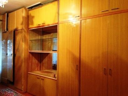 2к квартира, Лендворец - Фото 1
