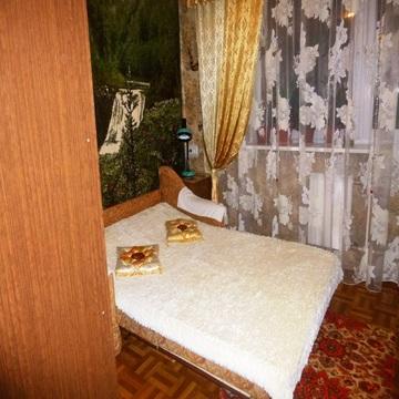 Комната 12м2 в 3-к квартире - Фото 1