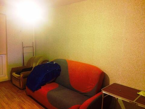 2 комнатная квартира, ул. Академика Доллежаля д.32 - Фото 4