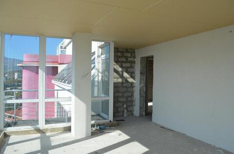 3-х комнатная в Алушет в 200 метрах от моря - Фото 2