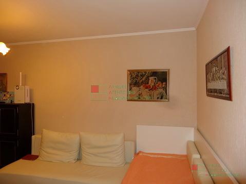 Двухкомнатная квартира в Зеленограде - Фото 4