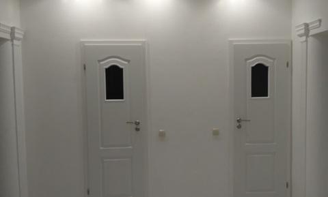 Сдается в аренду квартира площадью 130м2 пo адресу Античный пр-кт, 4 . - Фото 2