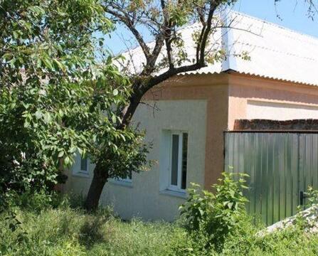 Предлагаем к продаже уютный семейный дом 70 кв.м. в Керчи - Фото 2