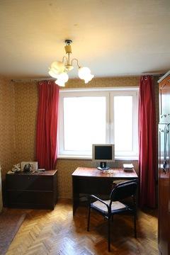 Продажа трехкомнатной квартиры в Москве - Фото 2