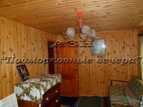 Новорижское ш. 24 км от МКАД, Павловская Слобода, Дача 80 кв. м - Фото 2