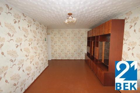 Продам квартиру в Конаково, Купить квартиру в Конаково по недорогой цене, ID объекта - 321666522 - Фото 1