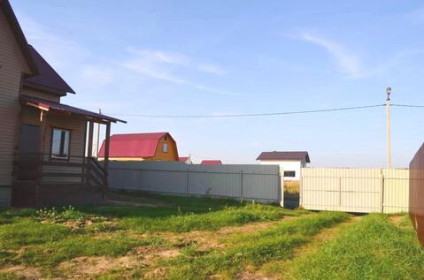 Дом в деревне между двух озёр! - Фото 5