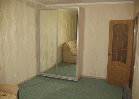 Сдается 1к квартира ул Барикадная - Фото 2