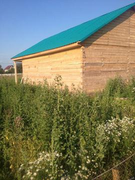 Продажа участка, Кемерово, СНТ Искитимское - Фото 5