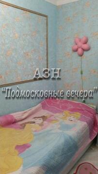 Солнечногорский район, Андреевка, 3-комн. квартира - Фото 4