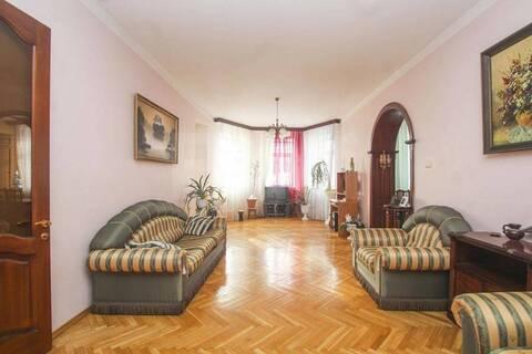 Продам 4-комн. кв. 164 кв.м. Тюмень, Пржевальского - Фото 3