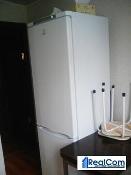 Сдам комнату в двухкомнатной квартире, ул. Ворошилова, 43 - Фото 4