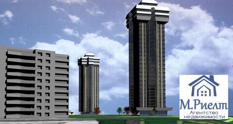 Продаются квартиры с видом на озеро в новом жилом комплексе Челябинск - Фото 4