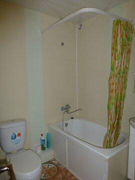 Продается однокомнатная квартира на Правом берегу - Фото 3