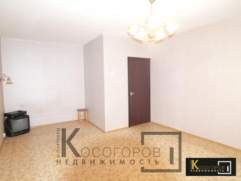 Продажа однокомнатной квартиры у метро Жулебино - Фото 3