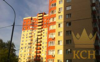 Сдаю 1 к квартиру Будайский пр-д, 9 - Фото 2